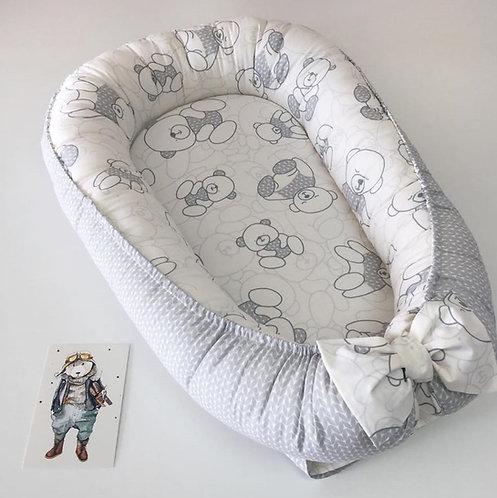 Ürün No: 48054008 Bebek Yuvası