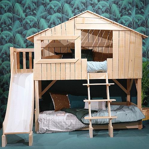Ürün No: 33354445 Premium Montessori Yatak
