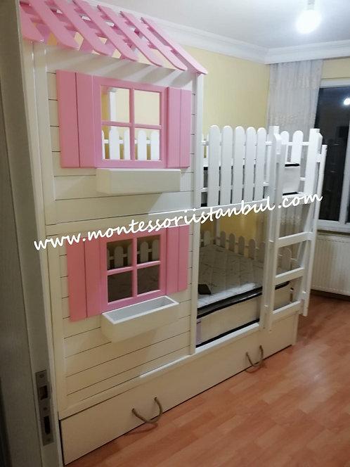 Ürün No: 33554269 Ranza