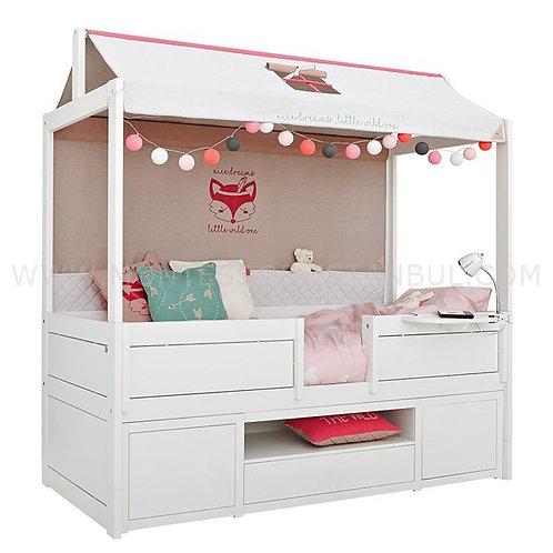 Ürün No: 33054552 Montessori Yatak