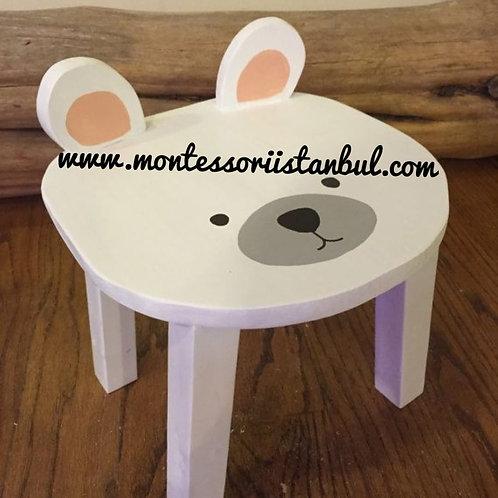 Ürün No: 33654258 Sandalye
