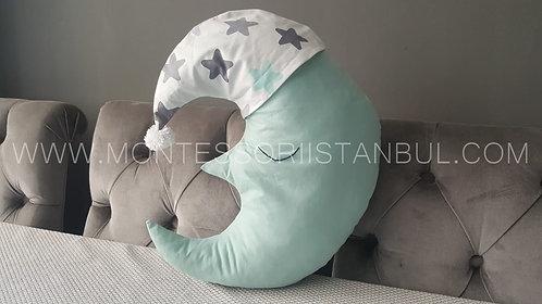 Ürün No: 32854445 Dekoratif Yastık
