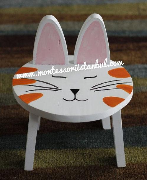 Ürün No: 37054335 Sandalye