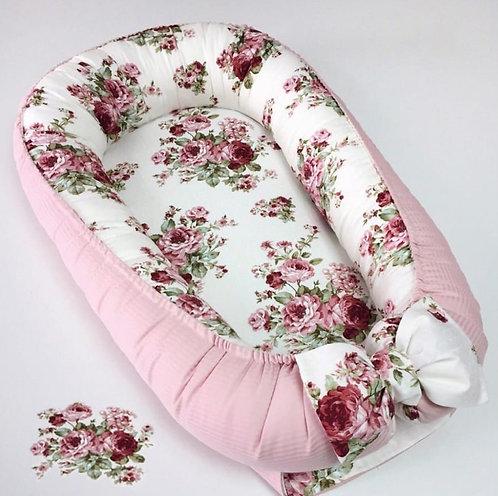 Ürün No: 48054026 Bebek Yuvası