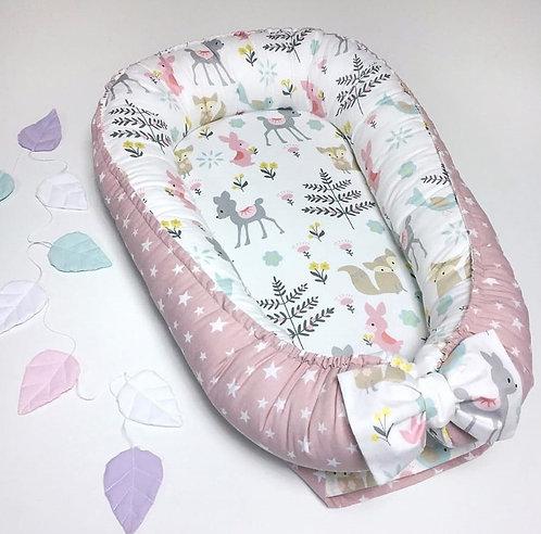 Ürün No: 48054023 Bebek Yuvası