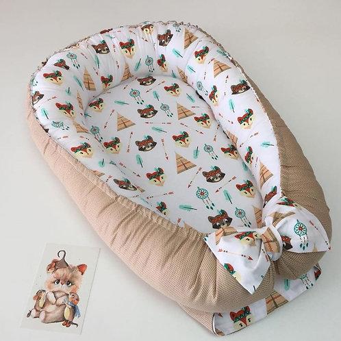 Ürün No: 48054022 Bebek Yuvası