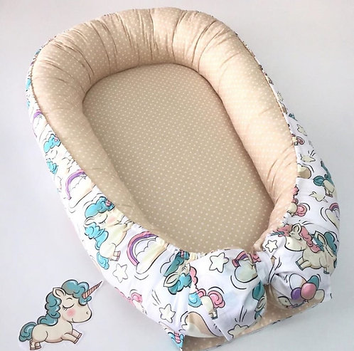 Ürün No: 48054002 Bebek Yuvası