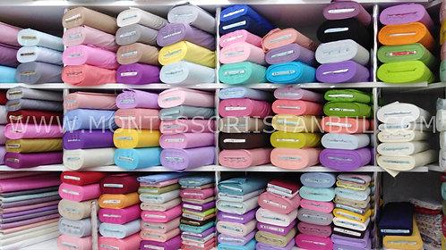 Ürün No: 32853606 Kumaş Örneği