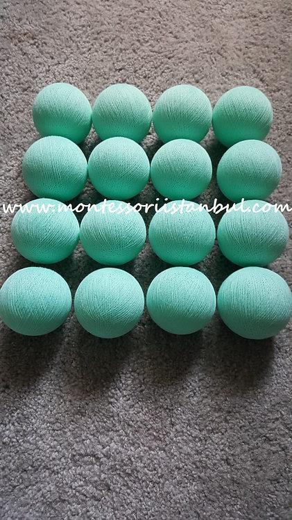 Ürün No: 32654275 Işıklı top