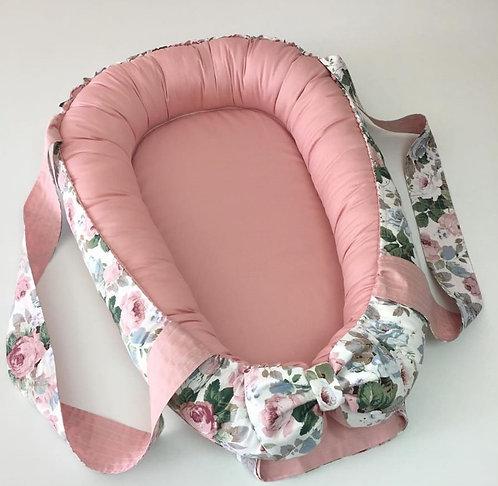 Ürün No: 48054027 Bebek Yuvası