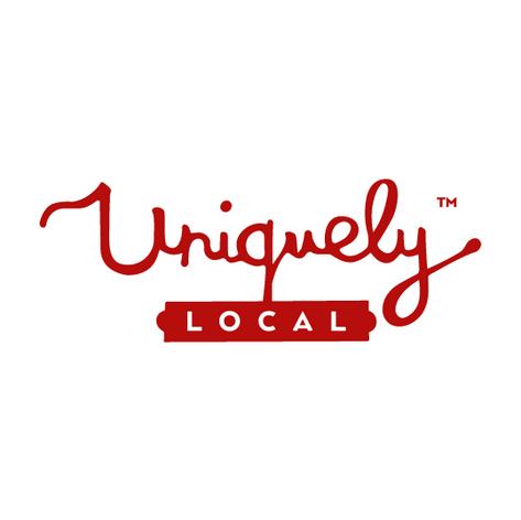 UniquelyLocal