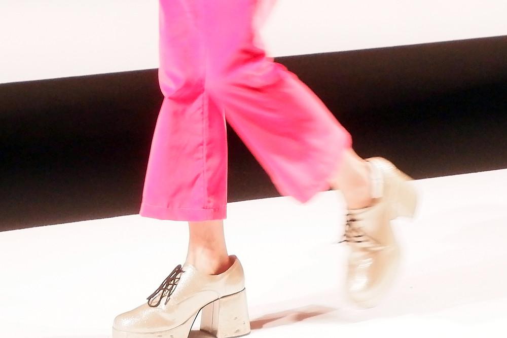 191 Fashion Show