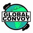 Global Convoy