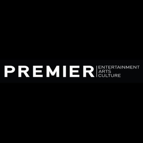 ppremier_logo.jpg