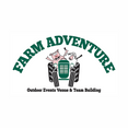 Farm Adventure
