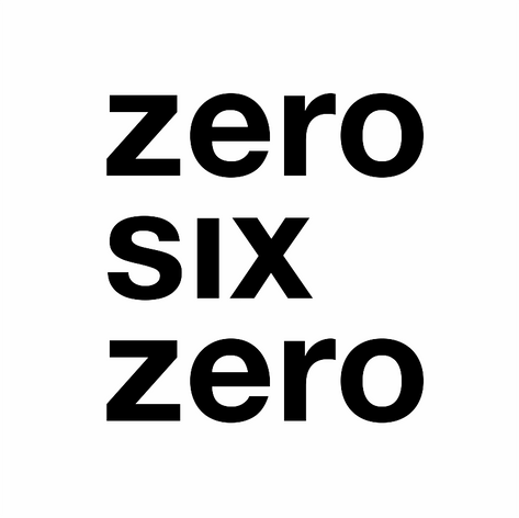 Zero Six Zero