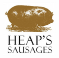 Heaps Sausages