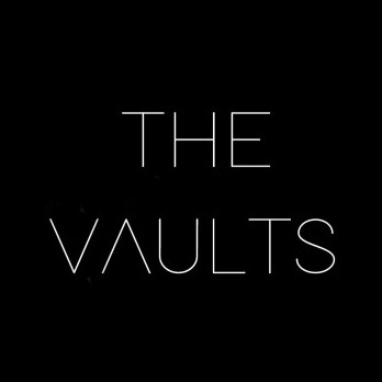 thevaults.jpg