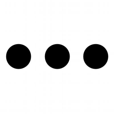 Logo_dotdotdot_400x400.jpg.png