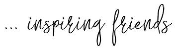 inspiringfriends.png