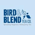 bird_blend_digital_logo.jpg