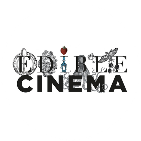 edible_cinema