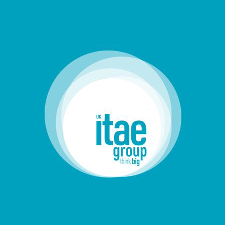 ITAE Group