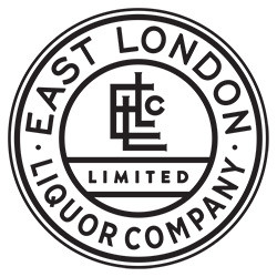 East London Liquor Co