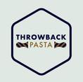 throwback_pasta