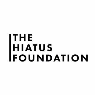 The Hiatus Foundation
