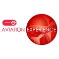 emirates_aviation_experrience.jpg