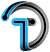 theTechDr-website-website-icon.png