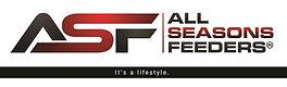 ASF-logo.jpg