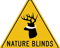 Nature-Blinds.png