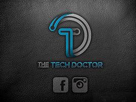 theTechDr-social-black leather.jpg