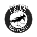 Crow bar.png