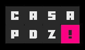 Casa Produza Logo copy.png