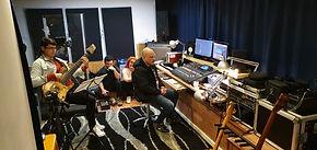 Estudio Companhia Instrumental