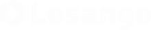 Logo Losango Branco.png