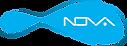 Logo Novo Completo.png