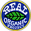 Thumbnail: Organic Marshmallow Seeds