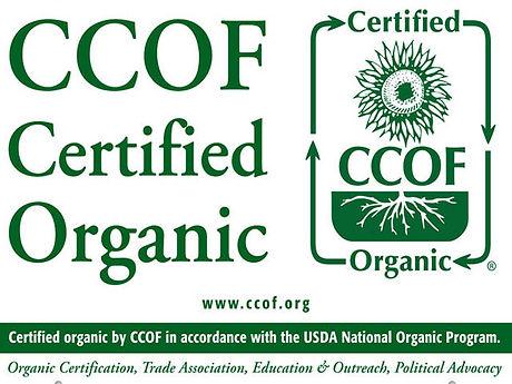 CCOF-Sign_640x480.jpg