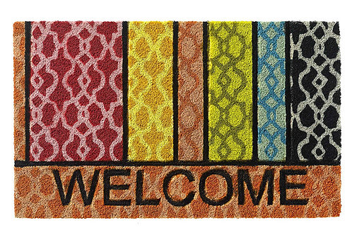 1491441001 RUCO STYLE WELCOME PANELS 45X75