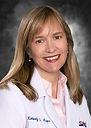 Dr. Kimberly Mazur.jpg