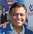Dharmendra Patel