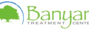 Banyan Philadelphia Announces Proud Partnership with Hope One Mobile Response Unit  Atlantic County