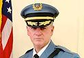 Chief-Tim-Reed-Profile.jpg