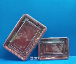 日式刺身/ 壽司盒