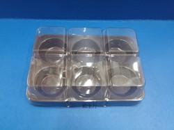 甜品盒(小)