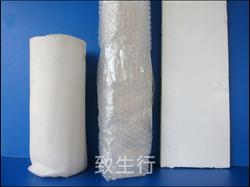 保護包裝物料